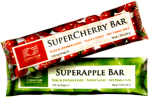 super_chery_bar
