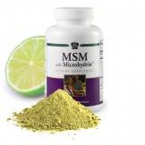 МСМ с микрогидрином