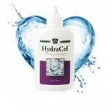 Продукт «Гидросел» представляет собой минеральный концентрат для снижения поверхностного натяжения воды и улучшения таких характеристик межклеточной жидкости, как рН и удельная проводимость. Создает условия для более активного участия жидкости в биохимических процессах. Применяется по 8 кап. на 1 стакан жидкости (воды)